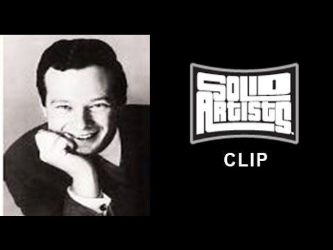 Brian Epstein: Inside the Fifth Beatle (2004) | Official Clip #1 | Documentary | SolidArtists.TV