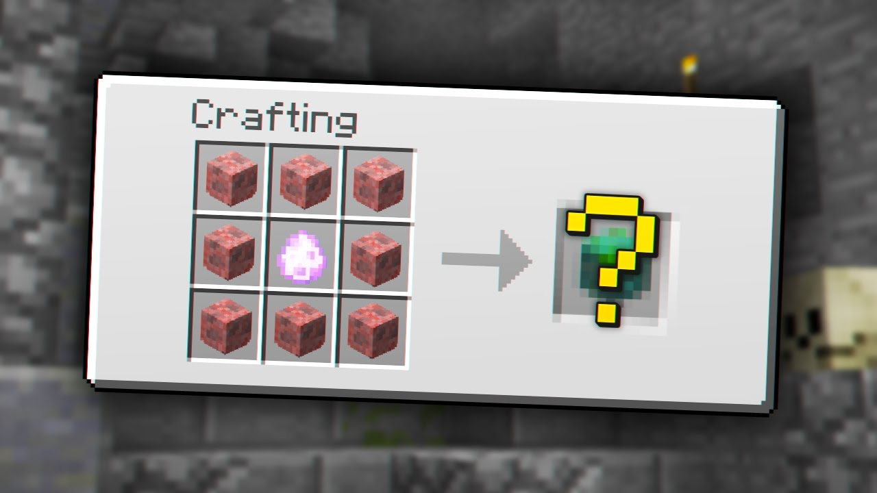 Crafting The New Pets Hypixel Skyblock Update Youtube