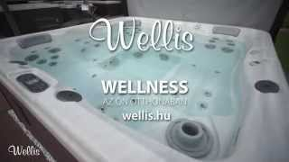 Wellis Palermo Deluxe Spa