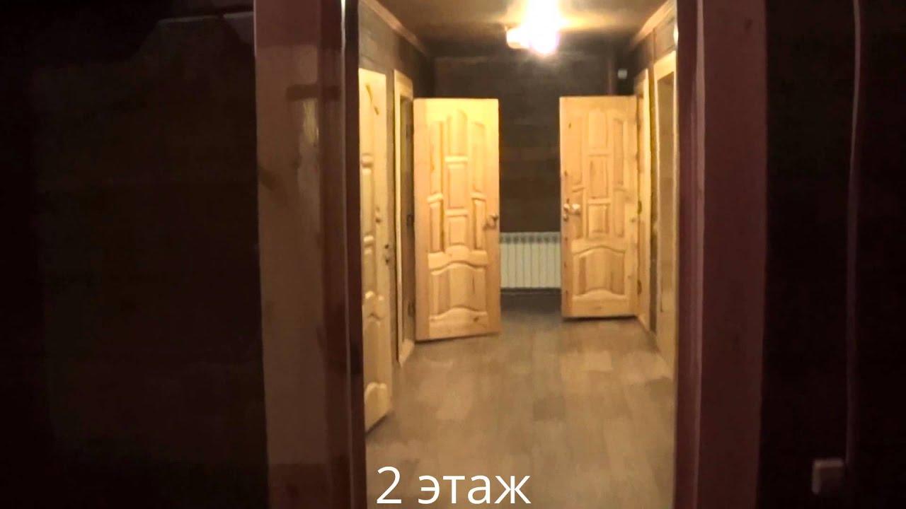 Живая Музыка На Свадьбу: Свадебный Марш В Современной Обработке .
