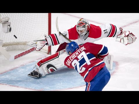 T&S: Engels believes Canadiens aren't done dealing yet