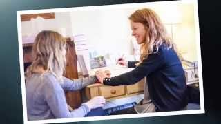 Acuherbs - Weymouth Acupuncture