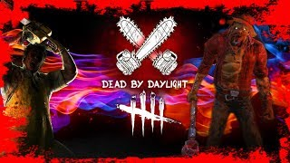Dead by Daylight  Братья по пиле