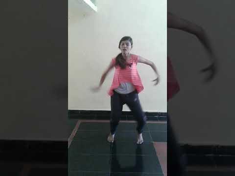 Neend churayi meri//Golmaal Returns//simple choreography