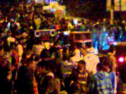 Baile de favela - 2 6
