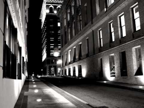 film-noir-conventions-video---a2-media