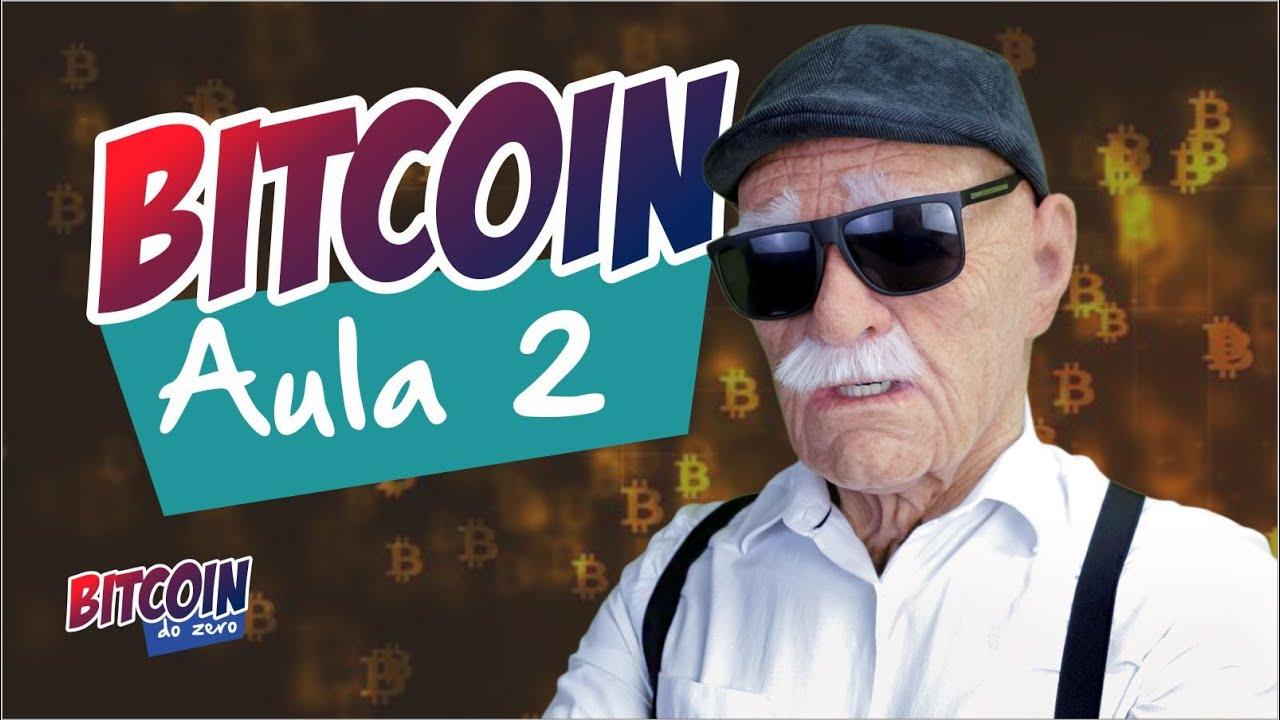 Bitkoinų būsimas brokeris shilta.lt