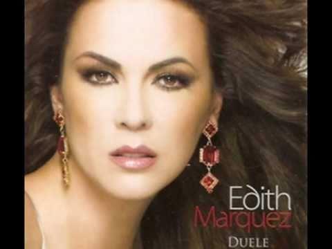 APRENDE DE MI Edith Marquez