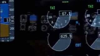 Accidente AEREO - Monte OIZ 3/5 (reportaje ETB)