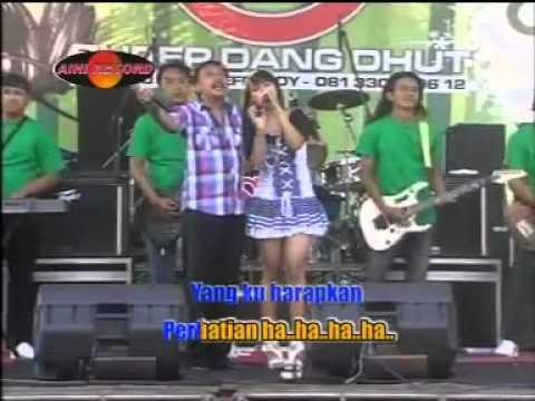 Free Download Sik Asik Sera Via Valent Mp3 dan Mp4
