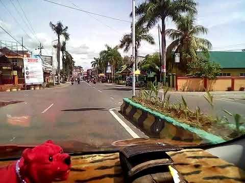 Palopo City
