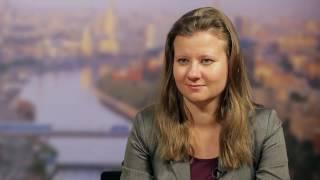 Рейтинги российских страховых компаний понижены ввид