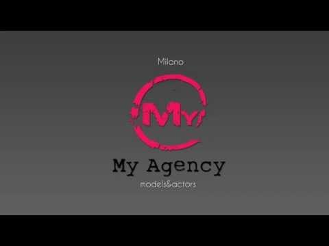 My Agency - Agenzia moda Milano