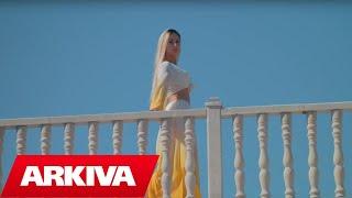 Shkurta Selimi - A e din se (Official Video HD)