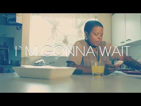 Nox ft Ninja Kid - Im Gonna Wait (Official Video Trailer)