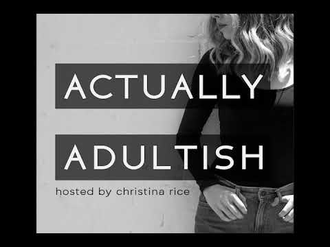 dating apps for young adults uk