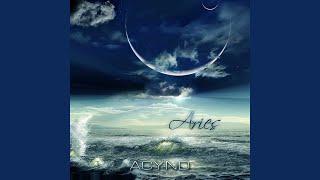 Aries (Original Mix)