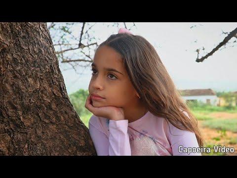 O Lamento De Israel - Sérgio Lopes / Rayne Almeida (Cover)