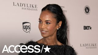 Kim Porter's Cause Of Death 'Deferred Pending Additional Tests'| Access