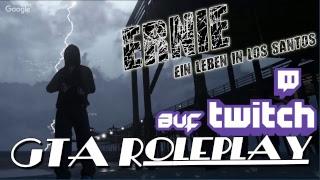 Roblox und GTA RP - Gleich bei Twitch