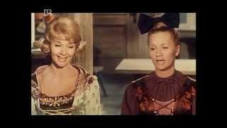 Liselotte Pulver - Jedes Töpfchen... (Kohlhiesels Töchter)