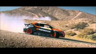 TOP 10 Formula Drift Cars