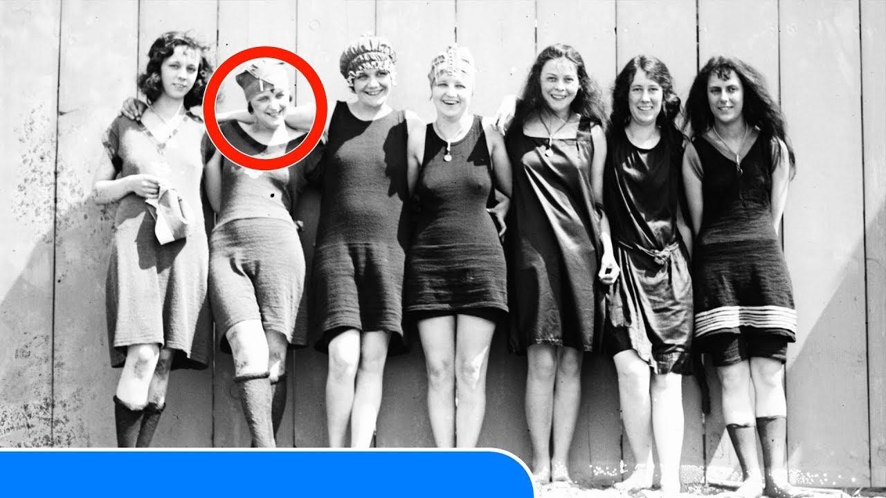 Hot girl broken historical photo, blonde sex pets