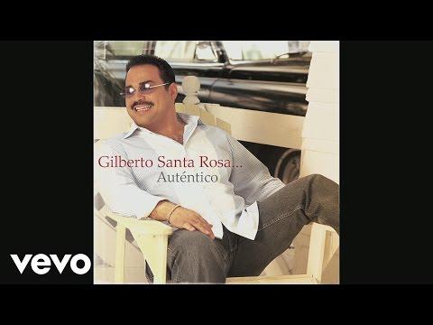 Gilberto Santa Rosa - El Son De La Madrugada (Cover Audio)