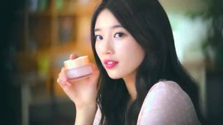Suzy ♥ The Face Shop Making Film mango seed butter immaculate shine Dating