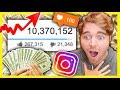 YouTube Turbo BUYING VIEWS AND LIKES! *Does It Work?*
