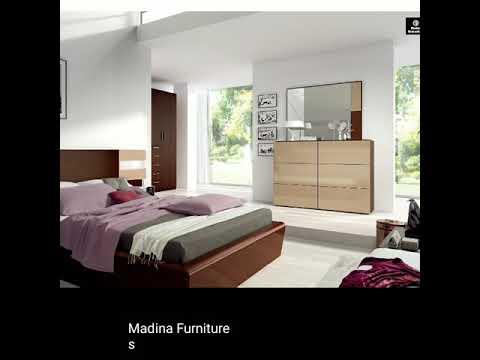 Madina furnitures