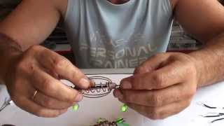 ловля толстолобика летом видео советы скачать