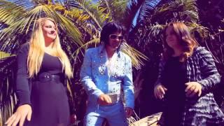 Elvis Presley new cover Slicin