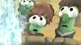 VeggieTales: When You Finally Know What It