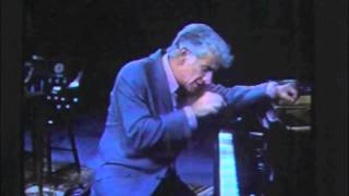 �������� ���� Bernstein, The greatest 5 min. in music education ������