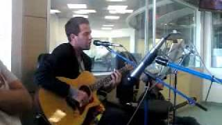 Sebastian Yepes - Aprenderé 2