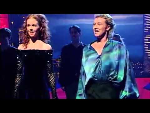 Michael Flatley Documentary