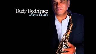 Rudy Rodriguez  05. Gracias