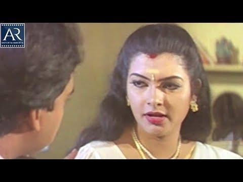 Prema Silpi Movie Scenes   Sajni Married With Shiva   AR Entertainments