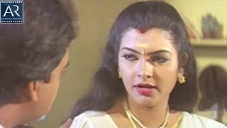 Prema Silpi Movie Scenes | Sajni married with Shiva | AR Entertainments