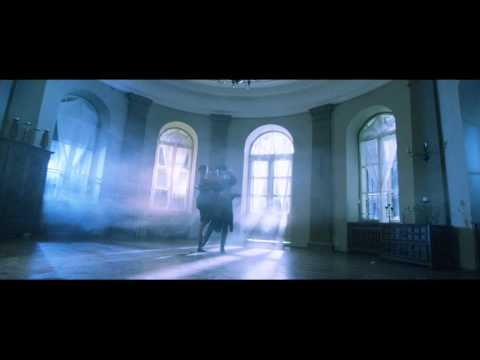 LETTY feat. Marcel Pavel & Ja Mike - Closer (Official Video)