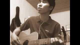 Không Còn Mùa Thu - Tùng Anh (Guitar)