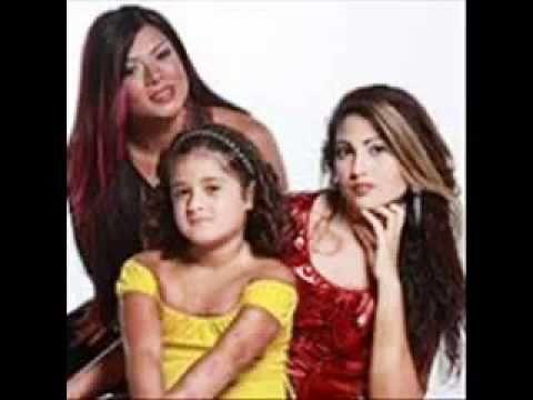 90b0a2664604 COLLAR DE PERLAS FINAS - MARBELLE - YouTube