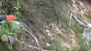 ram pump, υδραυλικος κριος,ΜΑΛΕΣΙΝΑ,malesina