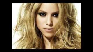 Love the way you lie- Rihanna ( Elena Alberdi ) - Music Videos