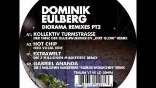 Dominik Eulberg - Der Tanz der Gluehwuermchen (Rone Remix)