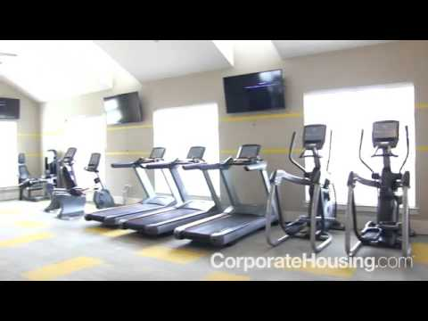 Madison New Britain - Corporate Housing in Chalfont - Property Details - CorporateHousing.com.