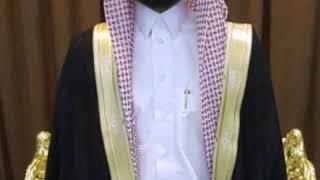 شيلة زواج ثامر نوري راكان المرشد