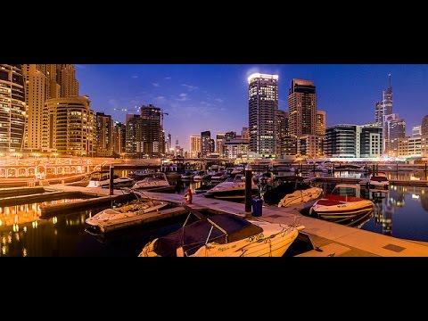 Middle East Real Estate Market