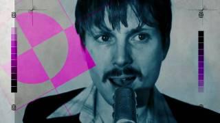 """Do It Again"" Edwyn Collins feat Alex Kapranos, Nick McCarthy and Paul Cook"